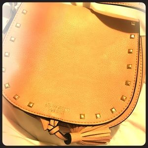 Victoria secret crossbody